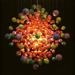 New work from Stuart Haygarth