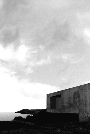 house-santander_1.jpg