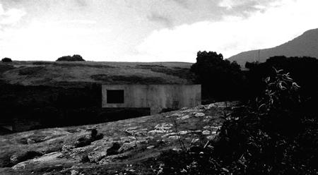 house-santander_2.jpg