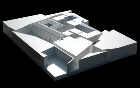 housing-scheme_1.jpg