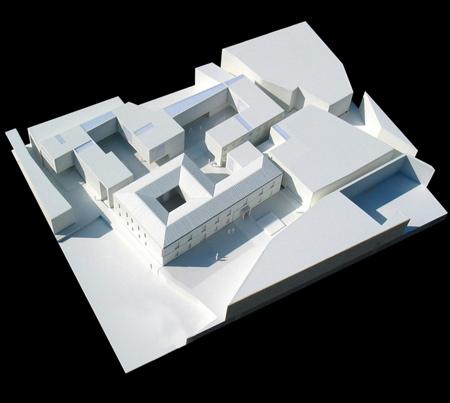housing-scheme_2.jpg