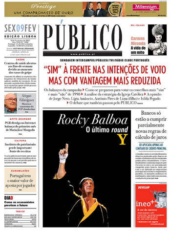 publico_old.jpg