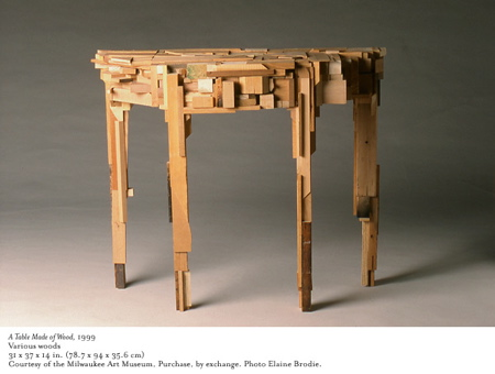 tablemadeofwood.jpg