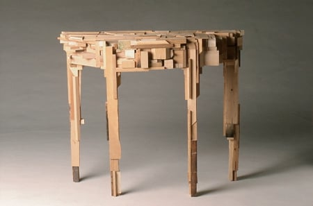 tablemadeofwood_2.jpg