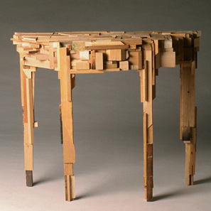 tablemadeofwood_2