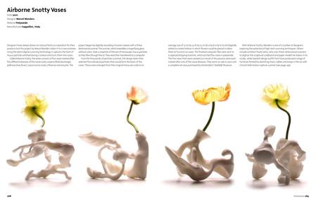 268-269-snotty-vase.jpg