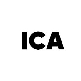 ICA-announces-major-London-design-show