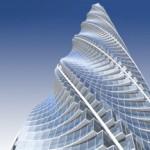 Santiago Calatrava in Chicago
