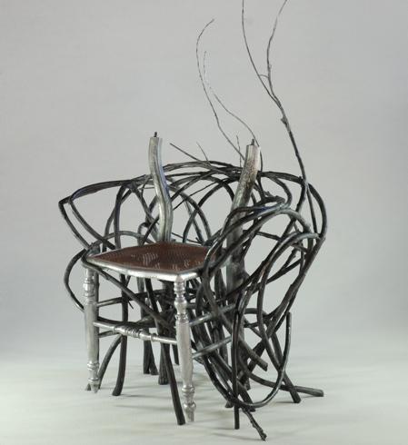 chaise-alu-1-crop.jpg