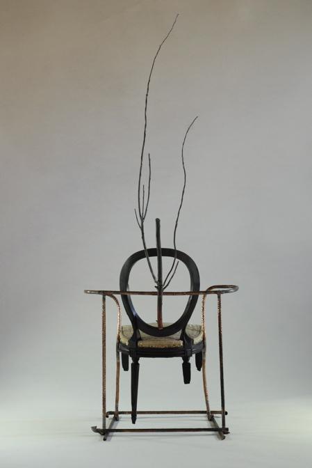chaise-deembule-cuivre.jpg