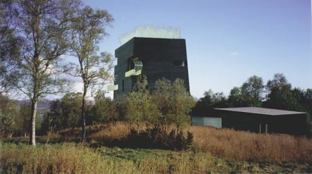 knut-hamsun-north-facade.jpg