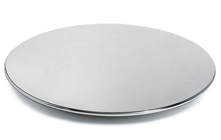 round-tray.jpg