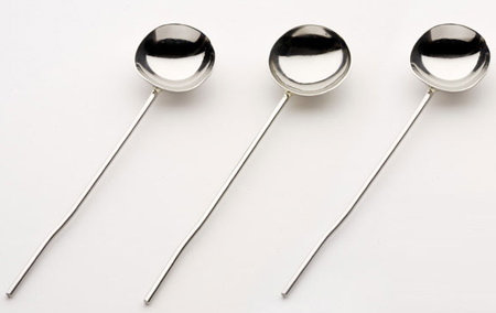 set-of-four-coffee-spoons.jpg