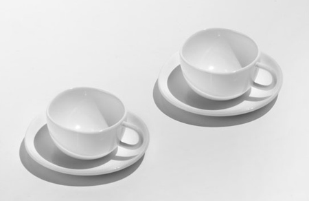 set-of-two-mocha-cups-with-saucers.jpg