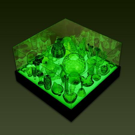 sh3-aladdin-green.jpg