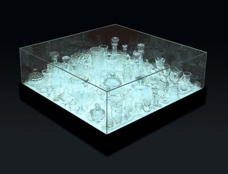 sh5-aladdin-transparent.jpg