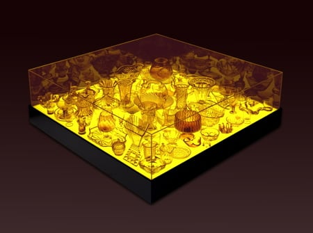sh7-aladdin-ambre.jpg