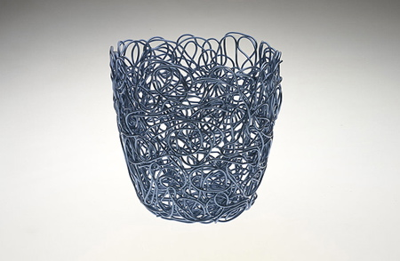 wire-citrus-basket.jpg
