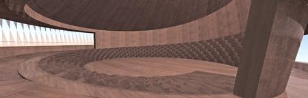 070424-serpentine-interior.jpg