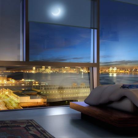 19thst_bedroom.jpg