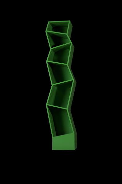 1_groen.jpg