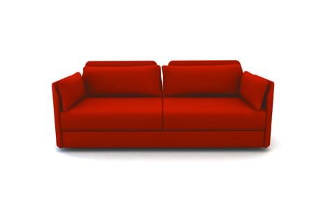 2panoramicsofa-red_established-sons-2007.jpg
