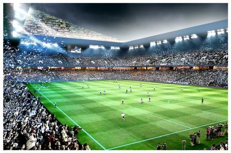 309_ci_0704_094_stadium.jpg