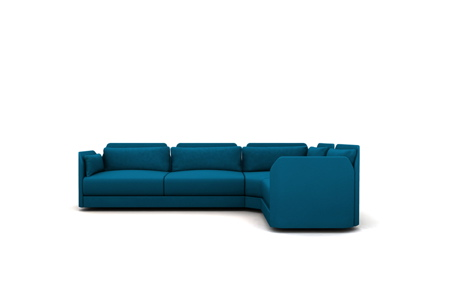 5panoramicmodular-sofa-blue_established-sons-2007.jpg