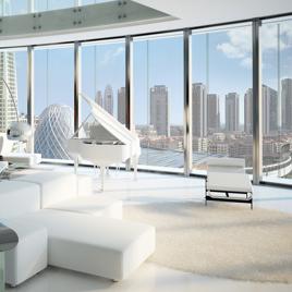 Glenn-Howells-in-Dubai