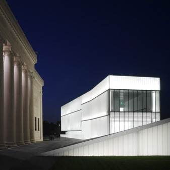 Nelson-Atkins-Museum-of-Art-by-Steven-Holl