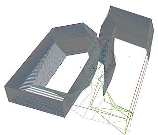 diagram320.jpg