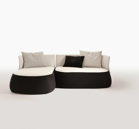 fat-sofa_02.jpg