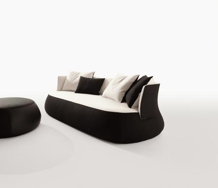 fat-sofa_03.jpg