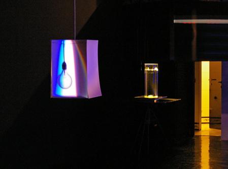 found-light-02.jpg