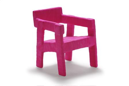fracture-chair.jpg