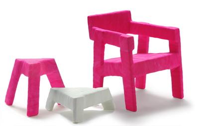 fracture-furniture.jpg
