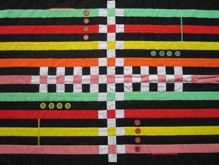 high-charpoy_-stripes-detail-2.jpg