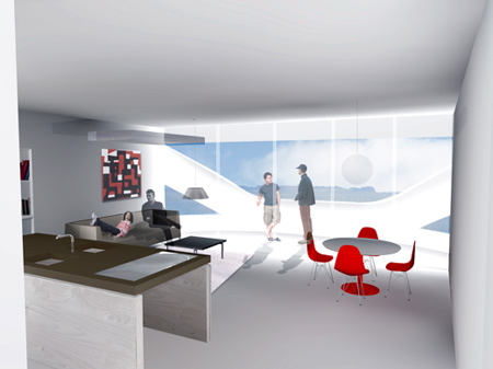 interior-copy-2.jpg
