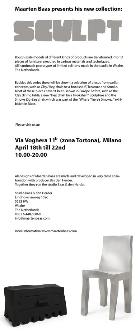invitation_milan_07_invite.jpg