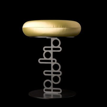 Marcel Wanders for Quodes