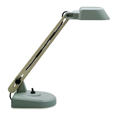 lamp-high-grey.jpg