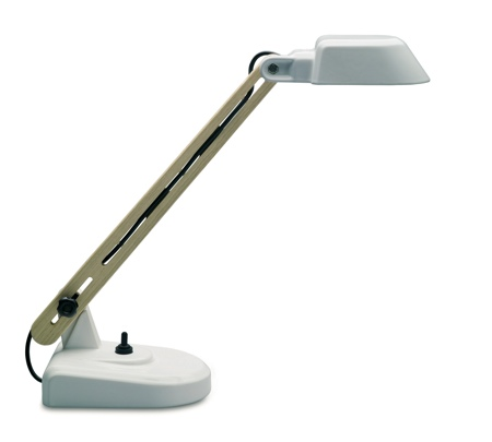 lamp-high-white.jpg