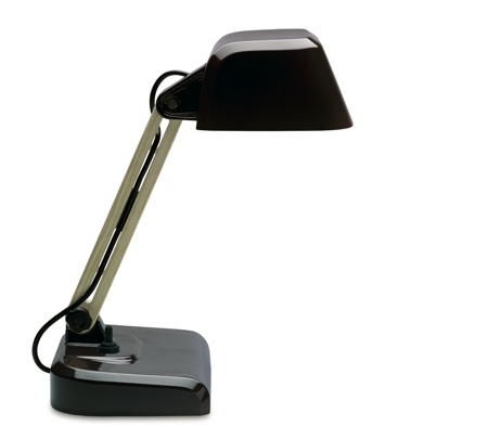 lamp-low-brown.jpg