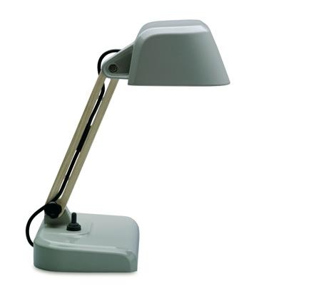 lamp-low-grey.jpg