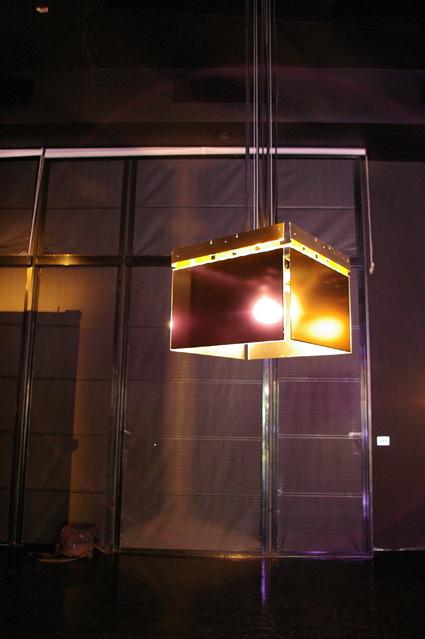 lost-light-07.jpg