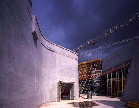 maxxi-rome-construction_november-2006_3.jpg