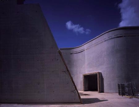 maxxi-rome-construction_november-2006_6.jpg