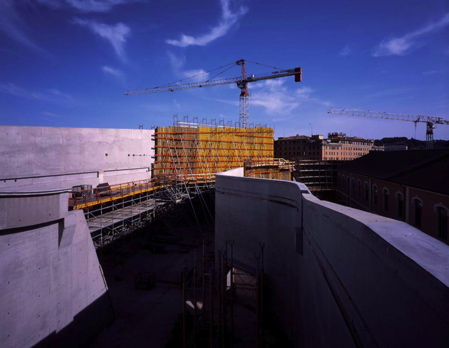 maxxi-rome-construction_november-2006_7.jpg