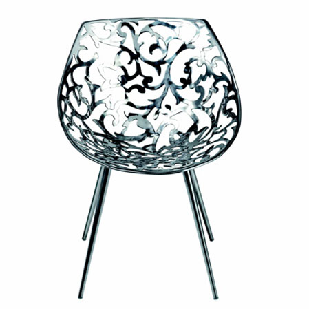 Philippe Starck for Driade
