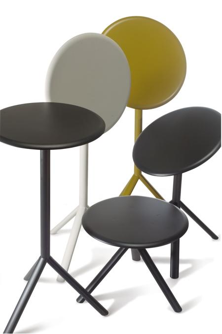 miura-table_01.jpg